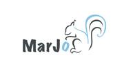 10_marjo