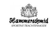15_hammerschmid