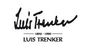 16_luis_trenker
