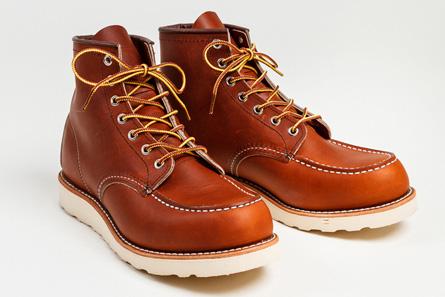 rw_shoes